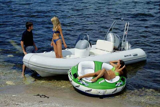лодка комуфляжная, лодка зеленая