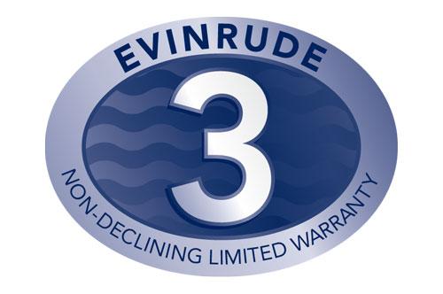 узнать про двигатели  Evinrude
