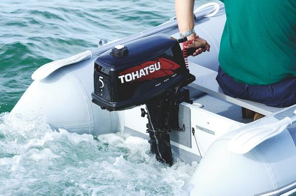 продажа моторов для лодки, лодочные моторы