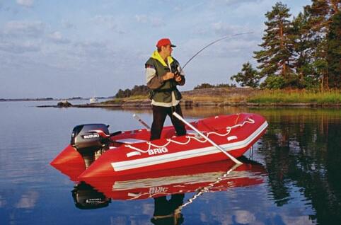 рыболов, удочки, эелектромоторы для рыбалки, флауэр