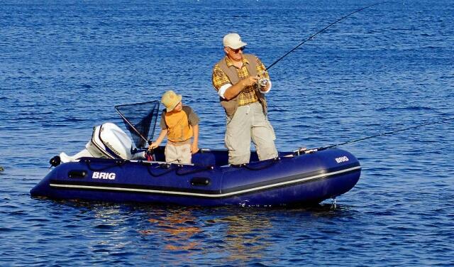 надувные лодки, шельв, балтик, лодки бриг, купить лодку катер