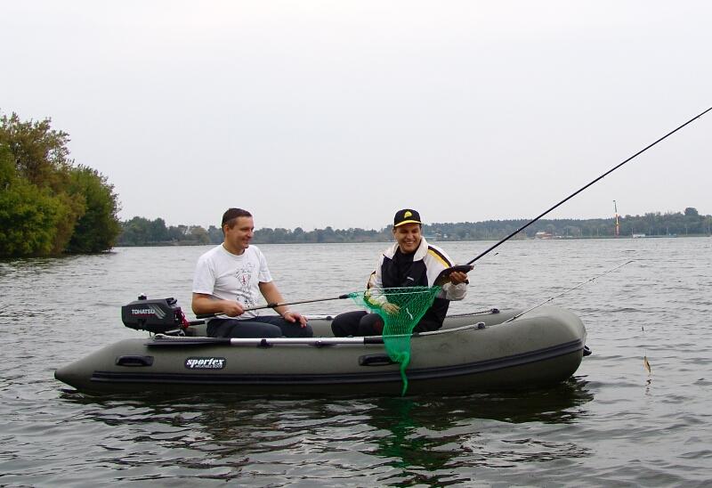 Gрыболов, удочки, эелектромоторы для рыбалки, флауэр