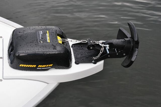 катера COBRA, купить катер, катера в Украине