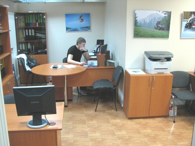 Двигатели Evinrude в Украине к надувным лодкам BRIG и катерам COBRA
