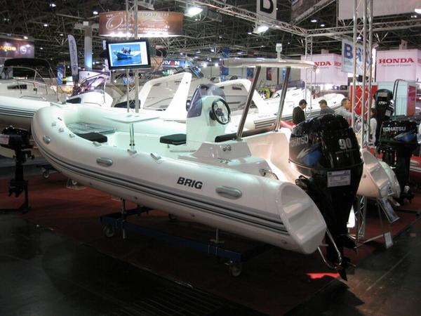 продажа моторов для лодки, лодочный мотор