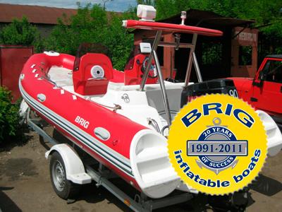 продажа моторов для лодки, лодочный мотор тохацу