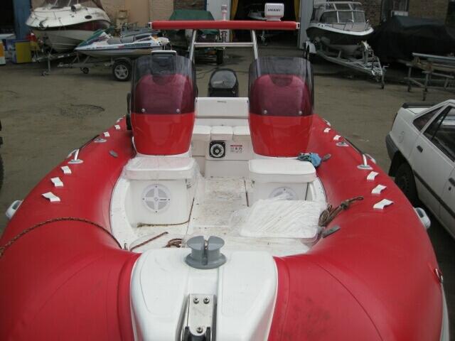 мотор для лодки купить, лодочный мотор