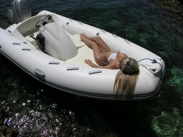 надувная лодка, рыбалка, лодка надувашка