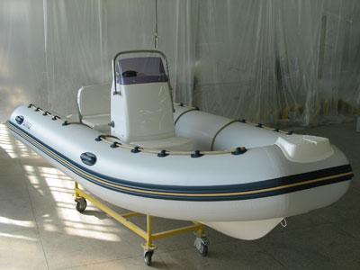 надувные лодки Brig