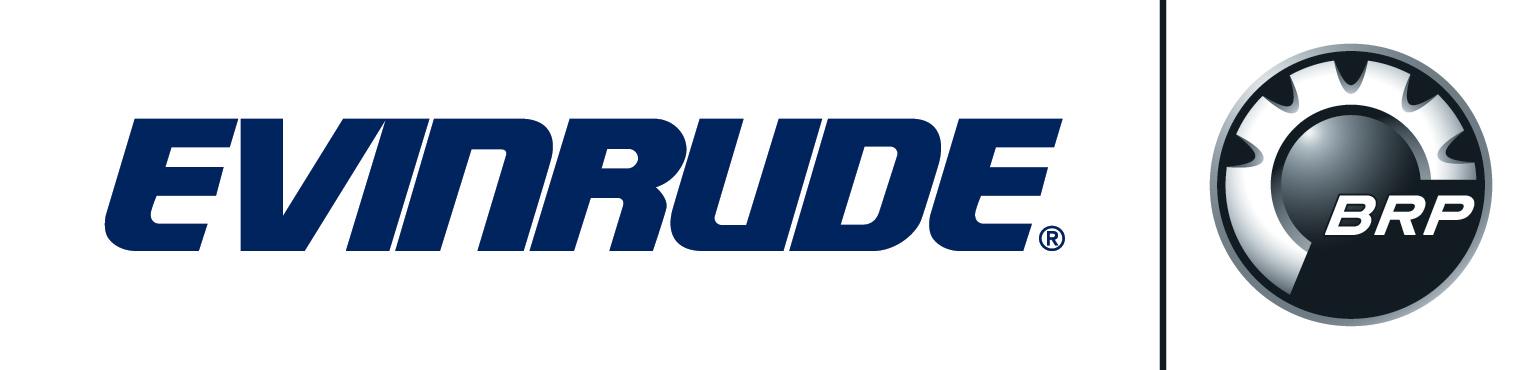 Производитель двигателей Evinrude