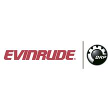 Двигатели Evinrude