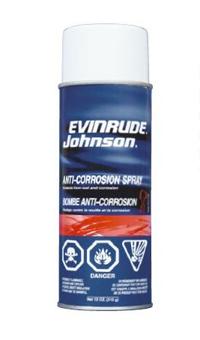 fgg antcorrosion spray