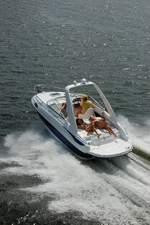 Катер Cobra, катера в Европе, продажа катеров в Европе