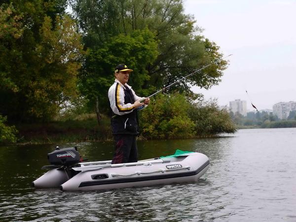 надувные лодки, шельф, балтик, лодки бриг, купить лодку катер